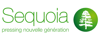 Toute la Suisse : Franchise Sequoia Pressing